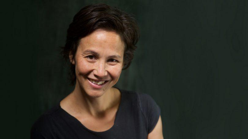 Professor Michelle Ryan
