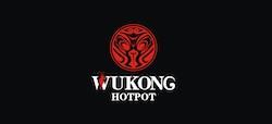 Wukong Hot Pot