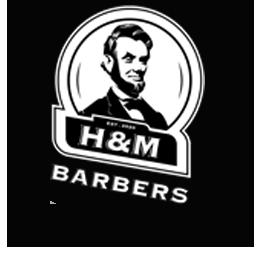 H&M Barbers