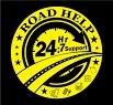 Road Help: The Roadside Assistance