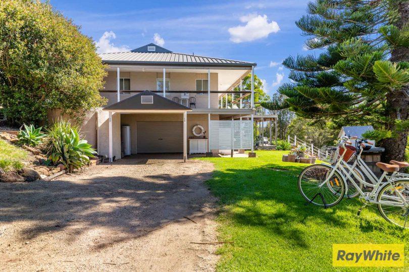 Dawn Mason of Ray White - Kyla Park Home
