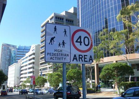 5000 ACT motorists caught speeding in 48 hours