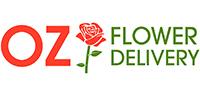 Oz Flower Delivery Canberra