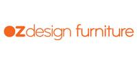 OZ Design Furniture