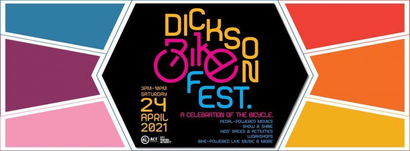 Dickson BikeFest