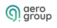 Aero Group