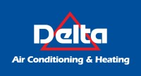 Delta Air-conditioning & Heating