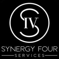 Synergy Four Services