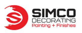 Simco Decorating