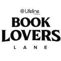Book Lovers Lane