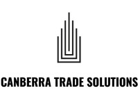 Canberra Trade Solutions