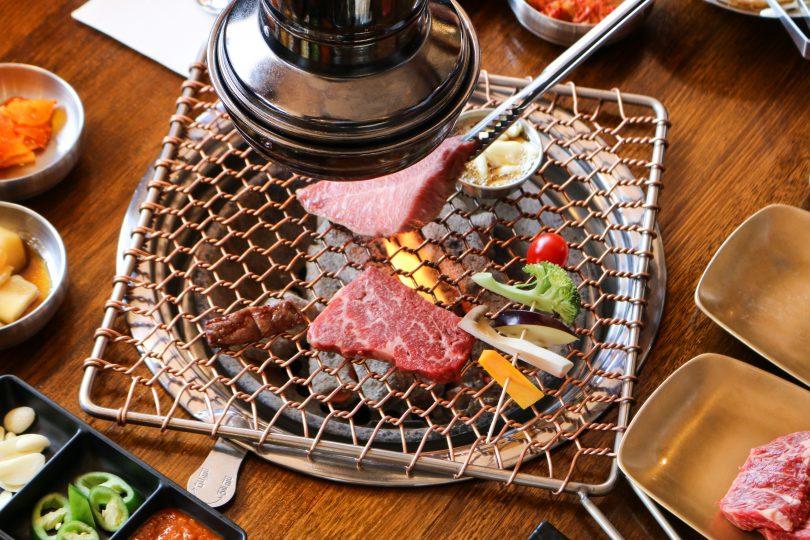 Hangari Kimchi