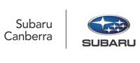 Subaru Canberra