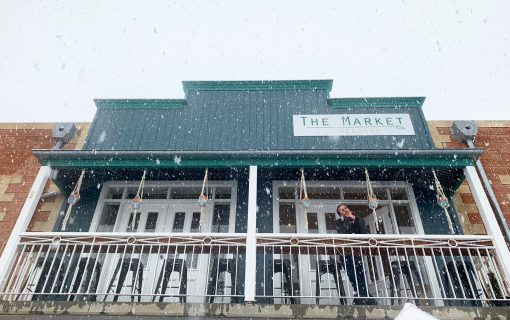 Jindabyne cafe to reopen after alleged COVID-19 breaches forced closure