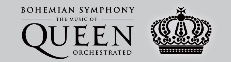 Queen promotion