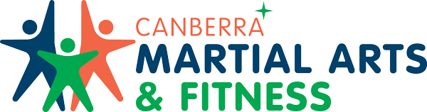 Canberra Martial Arts & Fitness