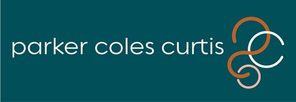 Parker Coles Curtis