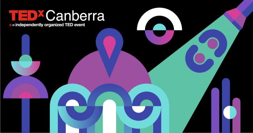 TEDxCanberra 2021
