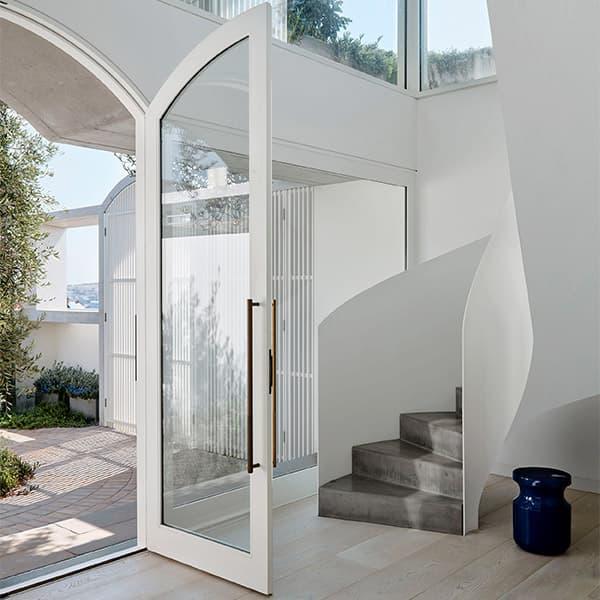 Madeleine Blanchfield design