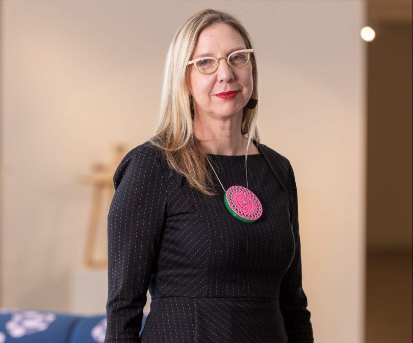 Jodie Cunningham
