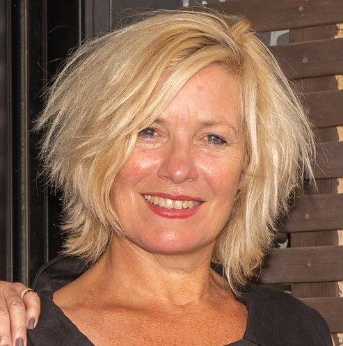 Lynn McColl