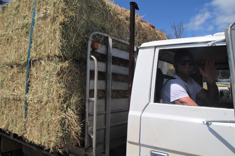 Eurobodalla Dairy Mogendoura